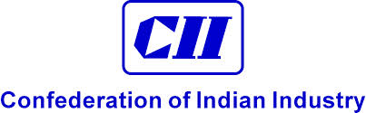 Corporate Training in Confederation of Indian Industry