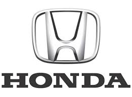 Corporate Training Program In Honda