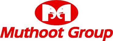 Corporate Training at Muthoot Group