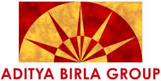 Industrial training at Aditya Birla Group