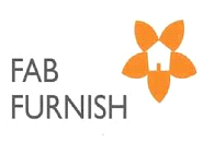 Sales Jobs in Fab Furnish