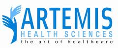 Artemis Health Institute: Jobs in health industry