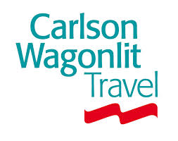 Carlson Wagonlit Travel: Jobs in Tourism Sector