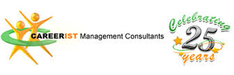 Jobs in Careerist Management Consultant