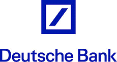 Jobs in Deutsche Bank