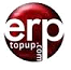 IT manager jobs in erotopup.com