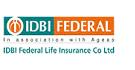 IDBI Federal Life Insurance Co. Ltd