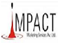 Impact Marketing Services Pvt Ltd