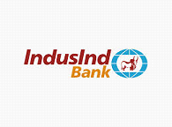 Indusind Bank offered jobs