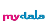 Job Placement at Mydala.com