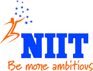 Job Placement at NIIT Ltd