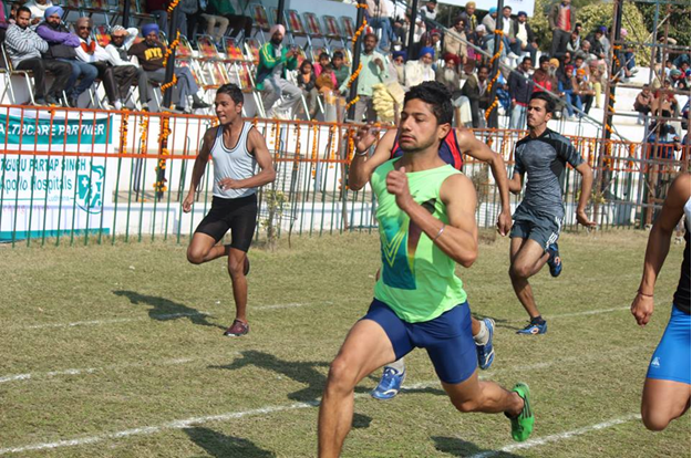The-Rural-Olympics-of-Punjab
