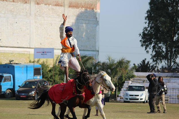 The-Rural-Olympics-of-Punjab1