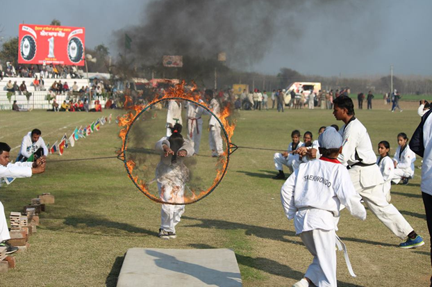 The-Rural-Olympics-of-Punjab3