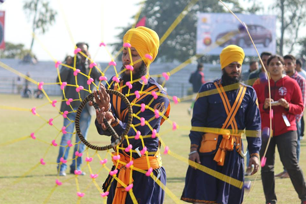 The-Rural-Olympics-of-Punjab4