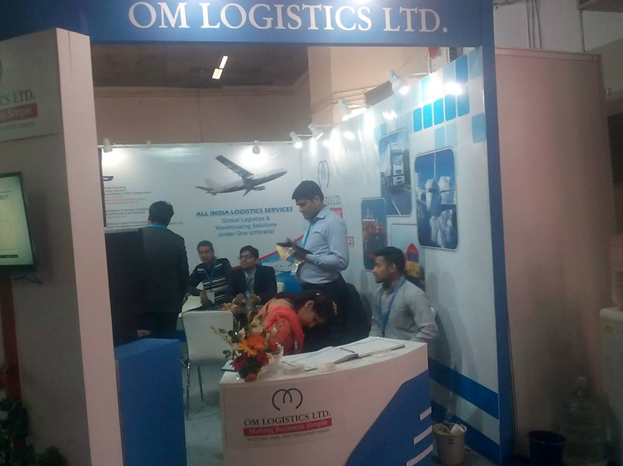 Logistics-Summit4