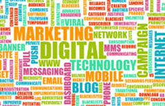 InternetDigitalMarketing2